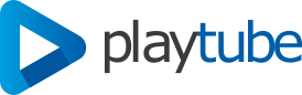 PlayTube - The Ultimate Video Sharing Platform